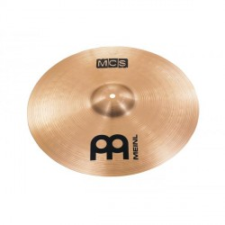 Meinl MCS18C China 18""