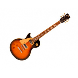 Tokai ALS60L-VF Love Rock ALS50 Zurda