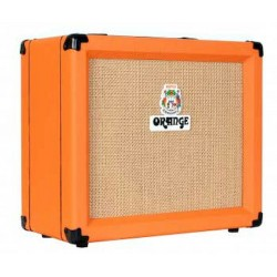Amplificador Orange CR35LDX
