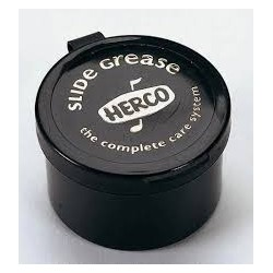 Herco Cork Grease (grasa de corcho)