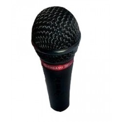Chiayo DM555 Mini Mic