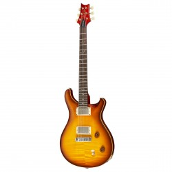 PRS USA McCarty Smokeburst