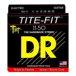 DR Eléctrica Tite-Fit 11-50