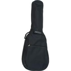 Tobago GB10C funda para guitarra clásica 4/4