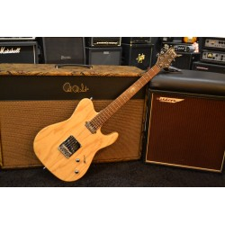 Framus Renegade Custom II HP Natural
