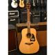 Ibanez Guitarra Acústica AW3000-NT