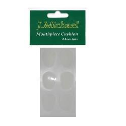 J. Michael Compensador 0.3mm protector