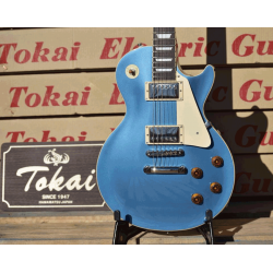Tokai LS129 PHB Pelham Blue Special