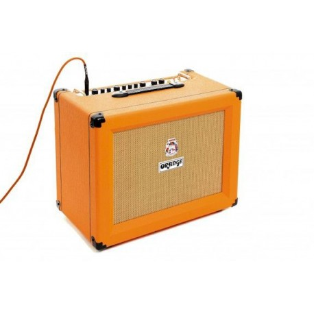 Amplificador Orange CR60C
