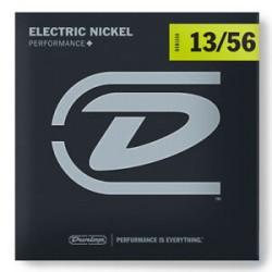 Dunlop Eléctrica Nickel 13-56