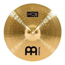 Meinl HCS18CR HCS Crash Ride 18""