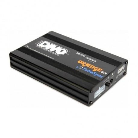 Amplificador Orange DIVO OV4 2 way