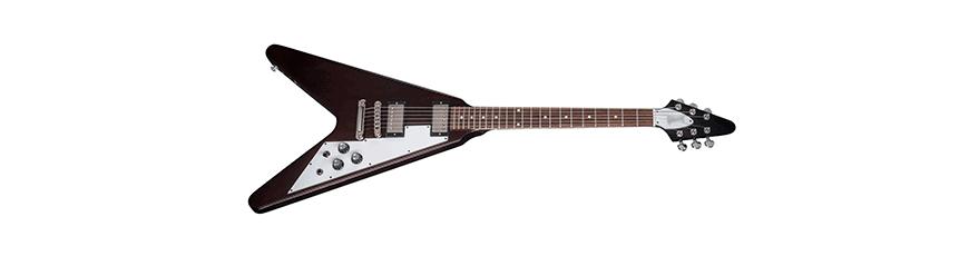 Otras Guitarras
