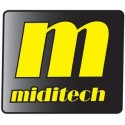 MidiTech