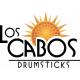 Los Cabos Drumstick