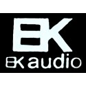 EK Audio